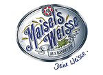 maisels_weisse_kl